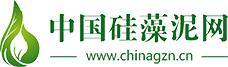 硅藻泥论坛_中国硅藻泥网